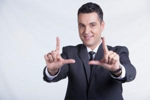 Cristian Brancu