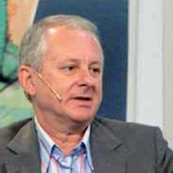 Cristian Sever Oană