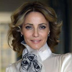 Diana Șucu
