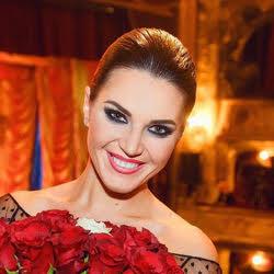 Florina Bogdan