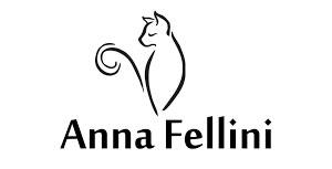 anna-fellini-300x153.jpg