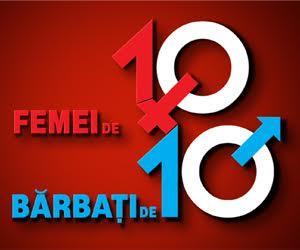f10b10.jpg