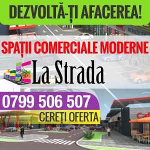 La-Strada-300x300-Fd10.jpg