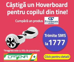 catena-v2-fiterman-300x250.jpg
