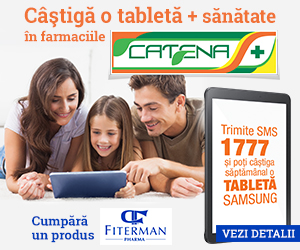 femeide10-catena-fiterman-tableta-300x250.jpg