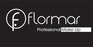flormar-300px.jpg