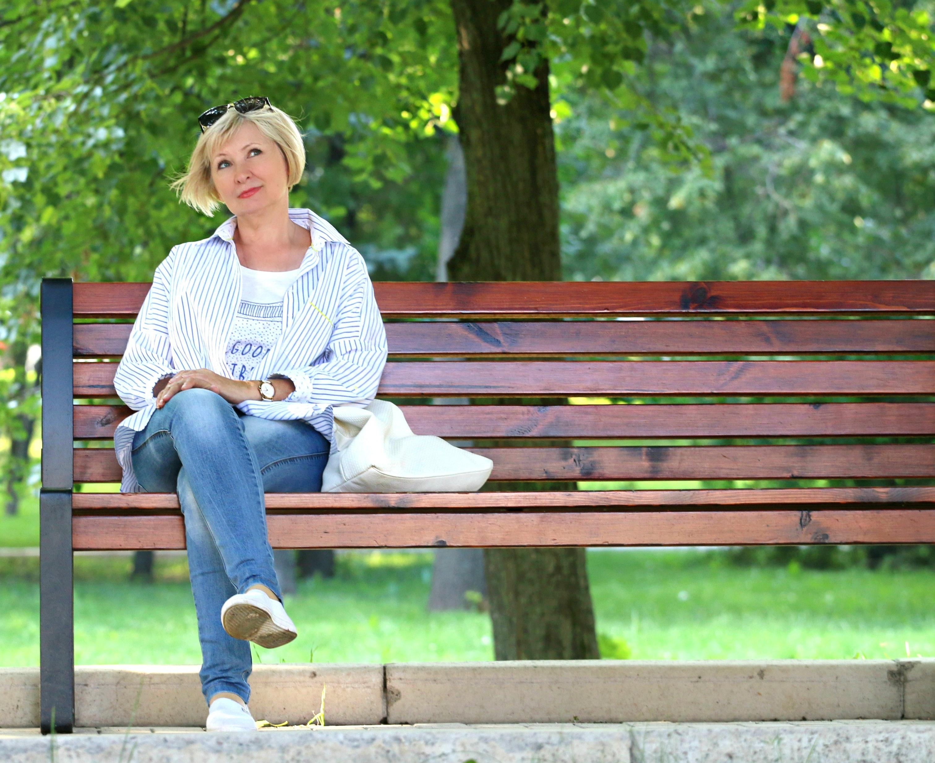 femeie 50 ani