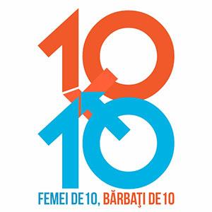 femeide10barbatide10-300.jpg