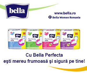 bella-perfecta.jpg