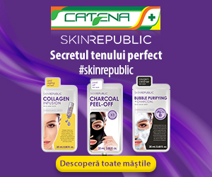 catena-skin-republic-300x250.jpg