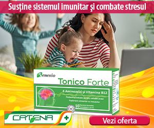 catena-tonico-forte-300x250-1.jpg
