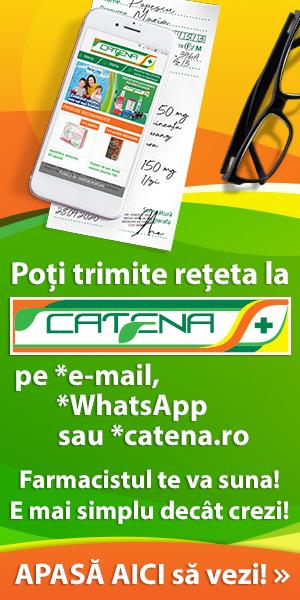 catena_reteta_online_300x600.jpg
